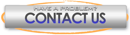 Have a Legal Problem? Contact Us Today